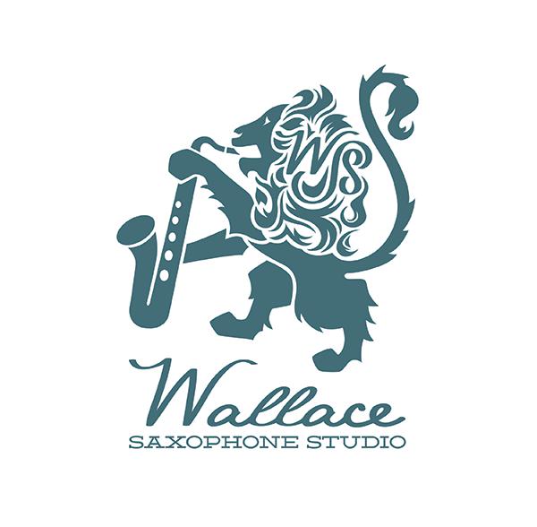 Wallace_logo_bl