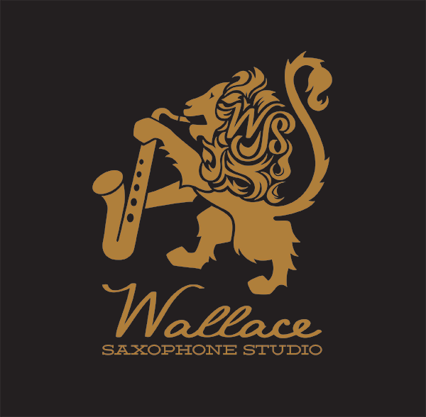 Wallace_logo_goldblk
