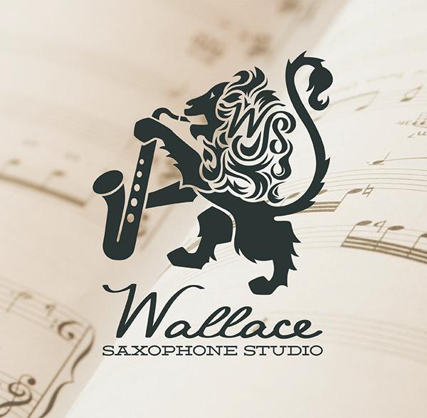 Wallace_logo_gry